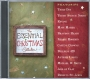 Various Artists - The Essential Christmas Collection (CD)