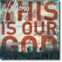 Hillsong - This Is Our God (CD)