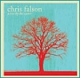 Chris Falson - A Tree by The Water (CD)