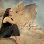 Amy Grant - Rock of Ages...Hymns (CD)