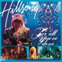 Hillsong - For All You've Done (CD)