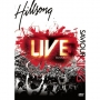 Hillsong - Saviour King Live (DVD)