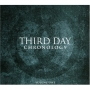 Third Day - Chronology, Volume One (1996-2000) (CD/DVD)