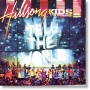 Hillsong Kids - Tell The World (CD)