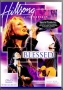 Hillsong - Blessed (DVD)