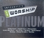iWorship Platinum (2CD)