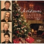 Christmas Gaither Vocal Band Style (CD)