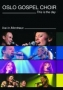 Oslo Gospel Choir - Live In Montreux - part one (DVD)