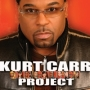 Kurt Carr - One Church (CD)