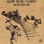 Bob Dylan - Slow Train Coming (CD)