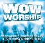 WOW Worship aqua (2CD)
