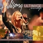 Hillsong Ultimate Collection Vol 1 (CD)