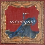 MercyMe - Coming Up To Breathe (CD)