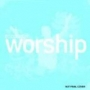 Encounter Worship Vol 3 (CD)
