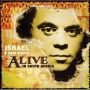 Israel and New Breed - Alive in South Africa (2CD)