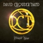David Crowder Band - Church Music (CD)