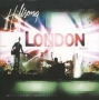 Hillsong London - Jesus Is (CD/DVD)