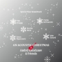 Andrej Grozdanov & Friends - An Acoustic Christmas (CD)
