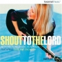 Hillsong - Shout To The Lord (CD)