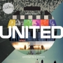 Hillsong UNITED - Live in Miami (2CD)