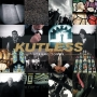 Kutless - Strongtower (CD)