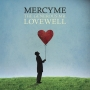 MercyMe - The Generous Mr. Lovewell (CD)