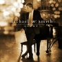 Michael W. Smith - Glory (CD)