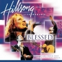 Hillsong - Blessed (CD)