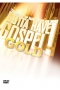 Gotta Have Gospel! GOLD (DVD)