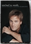 Michael W. Smith - Live in Concert: A 20 Year Celebration (DVD)