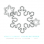 Chill Out Christmas (CD)