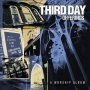 Third Day - Offerings - A Worship Album (DVD)