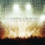 Casting Crowns - The Altar and the Door Live (CD/DVD)
