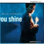Brian Doerksen - You Shine (CD)