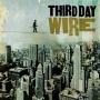 Third Day - Wire (CD)