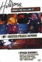 Hillsong + Delirious? - (UP) Unified praise (DVD)