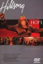 Hillsong - Hope (DVD)