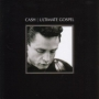 Johnny Cash - Ultimate Gospel (CD)