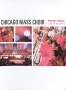 Chicago Mass Choir - Project Praise: Live In Atlanta (DVD)