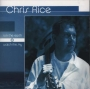 Chris Rice - Run The Earth, Watch The Sky (CD)