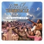Brooklyn Tabernacle Choir - I'm Amazed Live (CD)