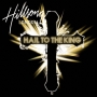 Hillsong London - Hail To The King (CD)