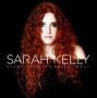 Sarah Kelly - Where The Past Meets Today (CD)