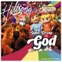 Hillsong Kids - Superstrong God (CD)