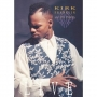 Kirk Franklin & The Family - Live (DVD)