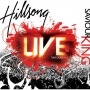Hillsong - Saviour King (CD)