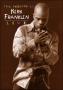 Kirk Franklin - The Rebirth of Kirk Franklin (DVD)
