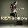 Lincoln Brewster - Today Is the Day (CD)