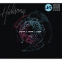 Hillsong - Faith+Hope+Love (CD)