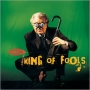 Delirious? - King Of Fools (CD)